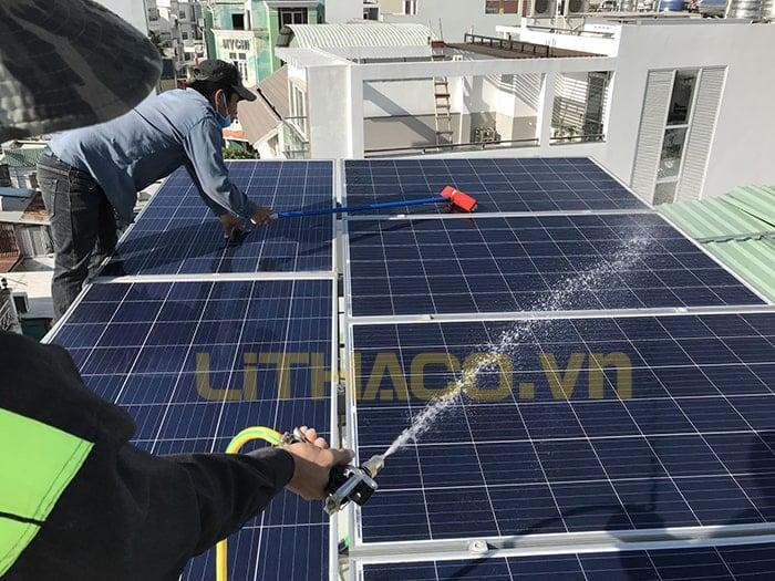 Tìm hiểu ba hệ thống điện mặt trời cơ bản