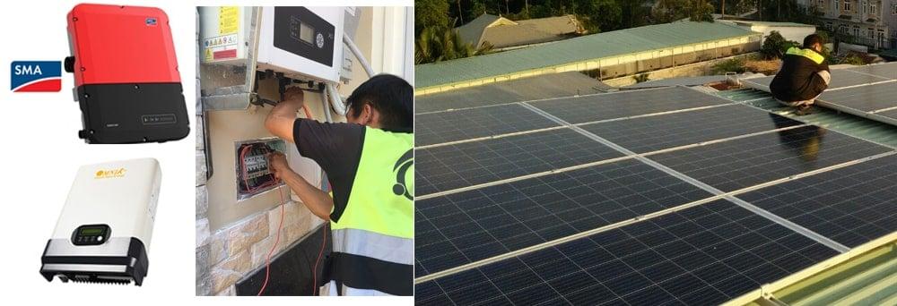 biến tần năng lượng mặt trời tốt nhất