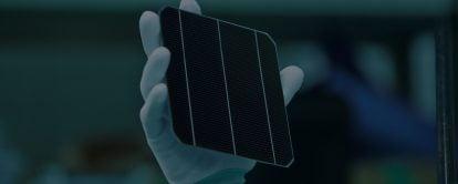 Panasonic – Công Nghệ HIT một sáng tạo của Pin Mặt Trời
