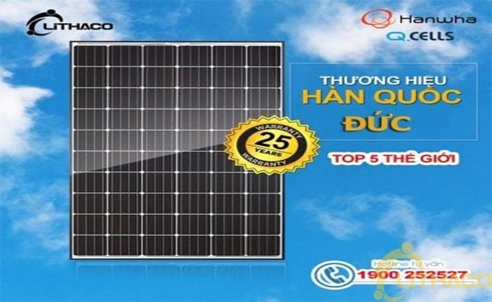 Hệ thống năng lượng mặt trời 5kW có giá bao nhiêu và sản xuất bao nhiêu điện?