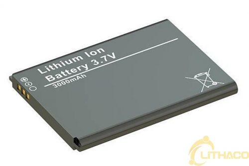 Cha đẻ của pin lithium-ion được trao giải thưởng Nobel về hóa học 2019