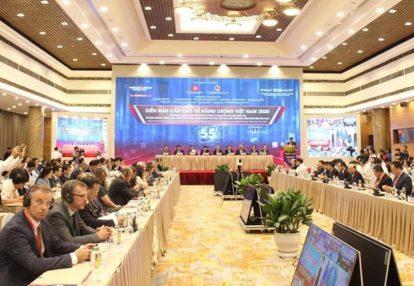 Để phát triển năng lượng, Việt Nam cần 10 tỷ  USD/năm