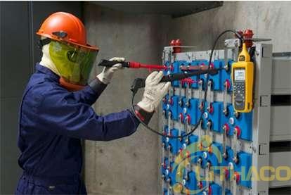 5 công cụ cần có cho kỹ thuật viên vận hành và bảo trì năng lượng (O&M)