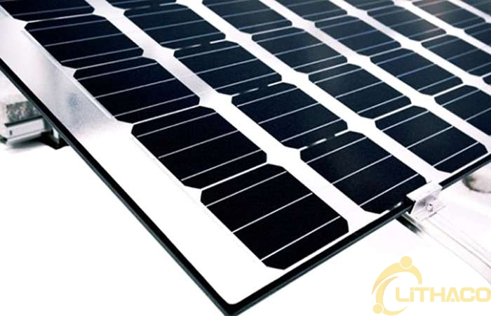 First Solar và công nghệ PV Thin Film CdTe chiến thắng công nghệ Silicon trong thí nghiệm thực địa ở Mỹ và Canada 1