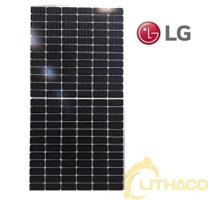 Đánh giá toàn diện tấm pin mặt trời Q-CELLS năm 2021 2