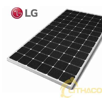 Đánh giá toàn diện tấm pin mặt trời Q-CELLS năm 2021 1