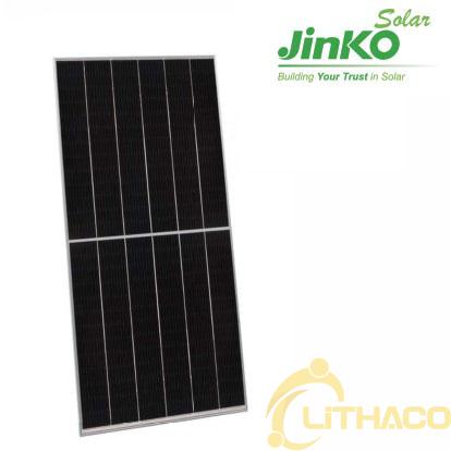 Đánh giá toàn diện tấm pin mặt trời Q-CELLS năm 2021 4