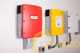 Lắp thêm battery lưu trữ vào hệ thống điện mặt trời hiện hữu như thế nào?