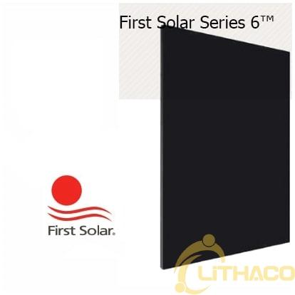 Đánh giá toàn diện tấm pin mặt trời Q-CELLS năm 2021 3