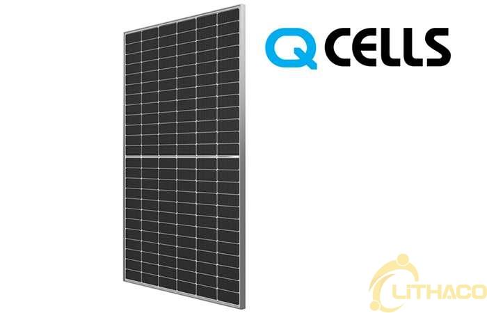 Đánh giá toàn diện tấm pin mặt trời Q-CELLS năm 2021 7