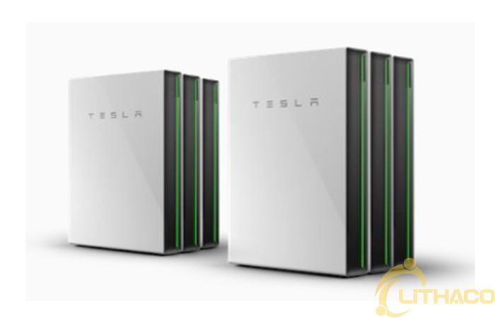 Tại sao tôi phải quan tâm đến việc lưu trữ năng lượng?