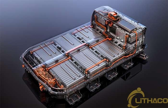 Pin Lithium ion LFP và NMC loại nào tốt hơn