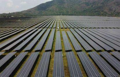 Hết thời EVN độc quyền, Việt Nam thí điểm mua bán điện mặt trời, điện gió