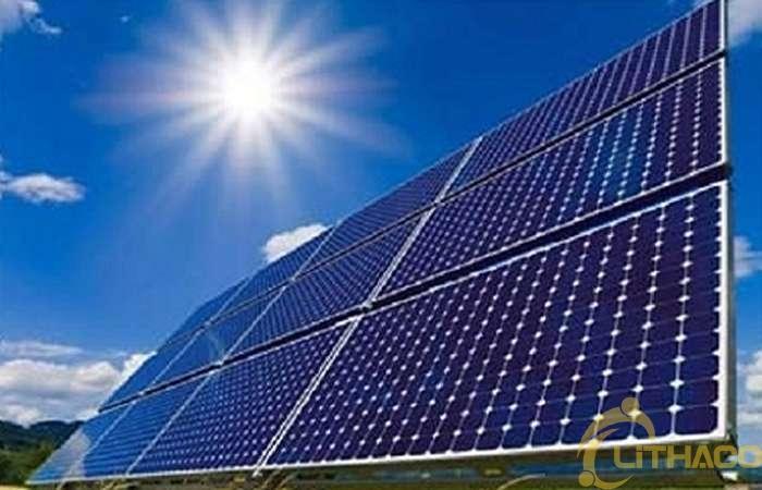 Nghịch lý thừa điện mặt trời: Cách nào cứu doanh nghiệp? 1