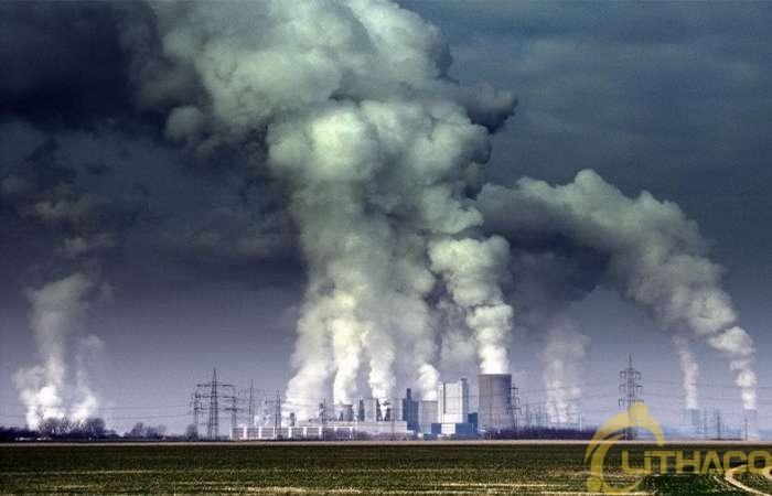 Năng lượng mặt trời hiện rẻ hơn năng lượng đốt than ở hàng trăm thành phố của Trung Quốc