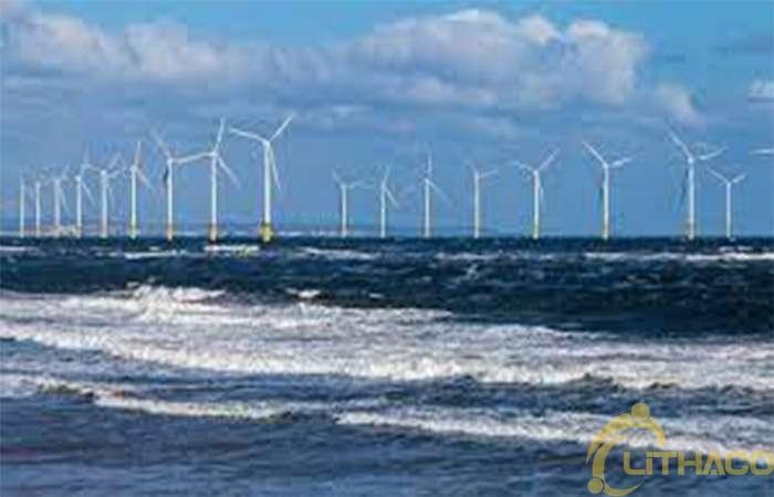 Lưu trữ năng lượng - mắt xích còn thiếu trong hệ thống năng lượng tái tạo