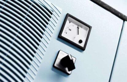 10 cách hệ thống tích trữ điện có thể giúp bạn tiết kiệm và kiếm tiền