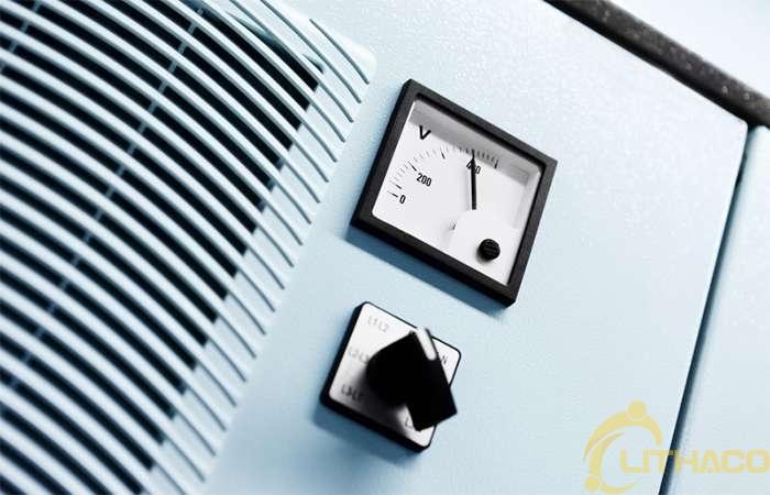 10 cách hệ thống tích trữ điện có thể giúp bạn tiết kiệm và kiếm tiền 1