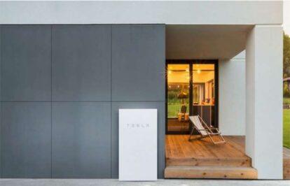 Người Úc đã lắp đặt 31.000 pin vào năm 2020, dẫn đầu là các hộ gia đình