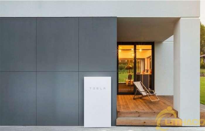 Người Úc đã lắp đặt 31.000 pin vào năm 2020, dẫn đầu là các hộ gia đình 1