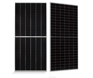 Shop Solar