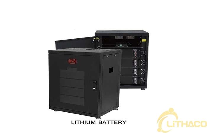 Bộ lưu trữ điện mặt trời khớp nối AC và khớp nối DC - loại nào phù hợp cho ngôi nhà của bạn?