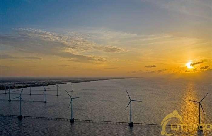 Tiến một bước, lùi hai bước: Tầm nhìn thiển cận về năng lượng của Việt Nam 1