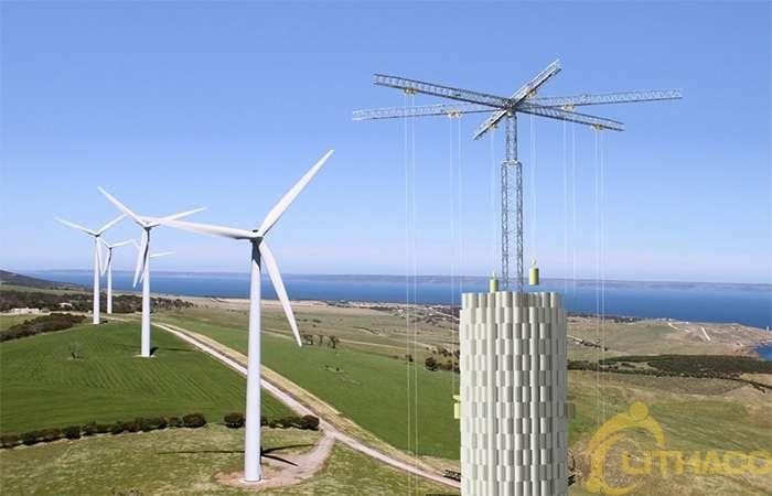 Các công nghệ tích trữ năng lượng trong thời lượng dài hứa hẹn nhất vẫn còn tồn tại đến ngày nay.