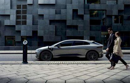 Ô tô điện sẽ rẻ hơn xe chạy xăng vào năm 2027