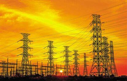 Đường dây 500 kV Bắc – Nam: Mang niềm vui cho nền kinh tế