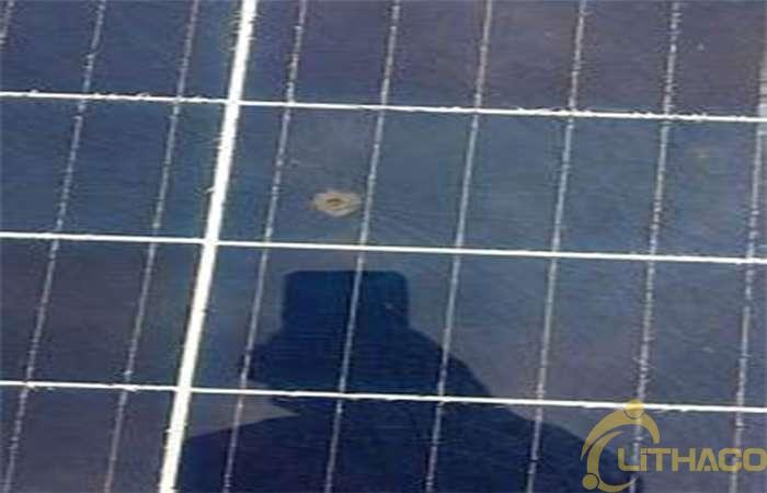 Hướng dẫn vận hành hệ thống điện mặt trời không nối lưới