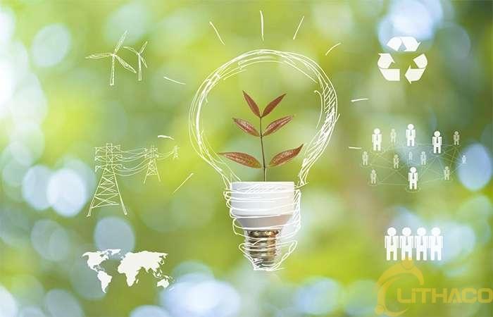3 lý do để đầu tư vào năng lượng tái tạo ngay bây giờ 1