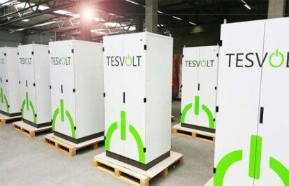 Mẹo để lưu trữ năng lượng một cách hiệu quả cho các doanh nghiệp và trong công nghiệp