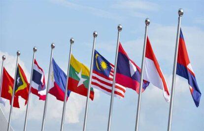ASEAN thúc đẩy việc sử dụng công nghệ lưu trữ