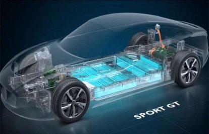 Pin ô tô điện – Lithaco hướng dẫn mẹo kéo dài tuổi thọ
