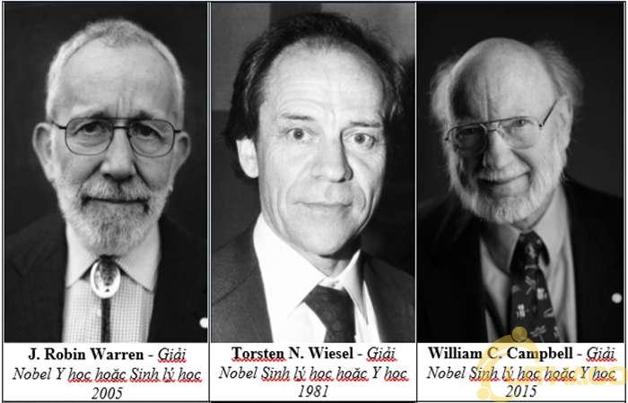 Đức Đạt Lai Lạt Ma thứ 14 và 100 người đoạt giải Nobel khác thúc giục hợp tác tại Hội nghị thượng đỉnh về khí hậu để ngăn chặn việc mở rộng nhiên liệu hóa thạch