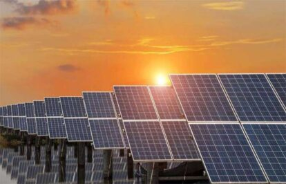 Kiến nghị dừng nhiệt điện than, tạo cơ chế cho năng lượng tái tạo