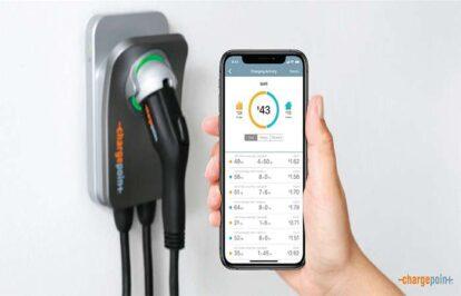 Đánh giá bộ sạc xe ô tô điện tại nhà tốt nhất cho năm 2021 – theo FORBES