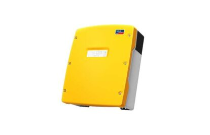 Thiết kế hệ thống điện mặt trời độc lập – Giải pháp SMA