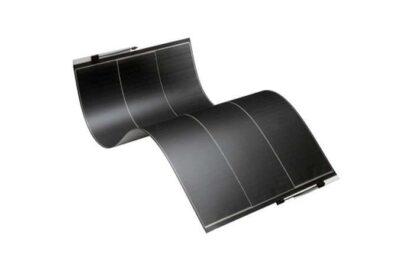 Thin-Films – Công nghệ sản xuất Pin mặt trời đã sẵn sàng phát triển lớn mạnh và thống lĩnh thị trường