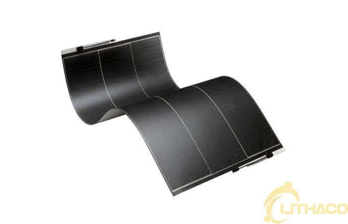 Thin-Films - Công nghệ sản xuất Pin mặt trời đã sẵn sàng phát triển lớn mạnh và thống lĩnh thị trường 1