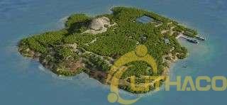 Sunny Island SMA ứng dụng sát thủ cho điện mặt trời độc lập