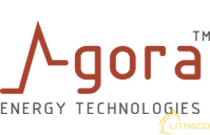 Pin oxy hóa khử CO2 Agora giành chiến thắng trong các cuộc thi Deeptech toàn cầu và có ROI 1 năm