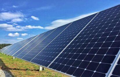Báo cáo của Carbon Tracker: Năng lượng mặt trời và gió đủ đáp ứng 100 lần nhu cầu năng lượng trên toàn thế giới