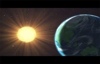 Những tiến bộ trong công nghệ pin năng lượng mặt trời