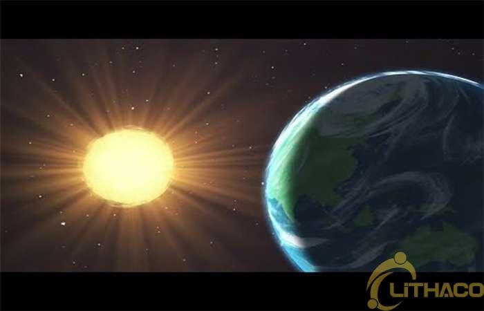 Những tiến bộ trong công nghệ pin năng lượng mặt trời 1